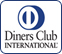 Dinner Club International